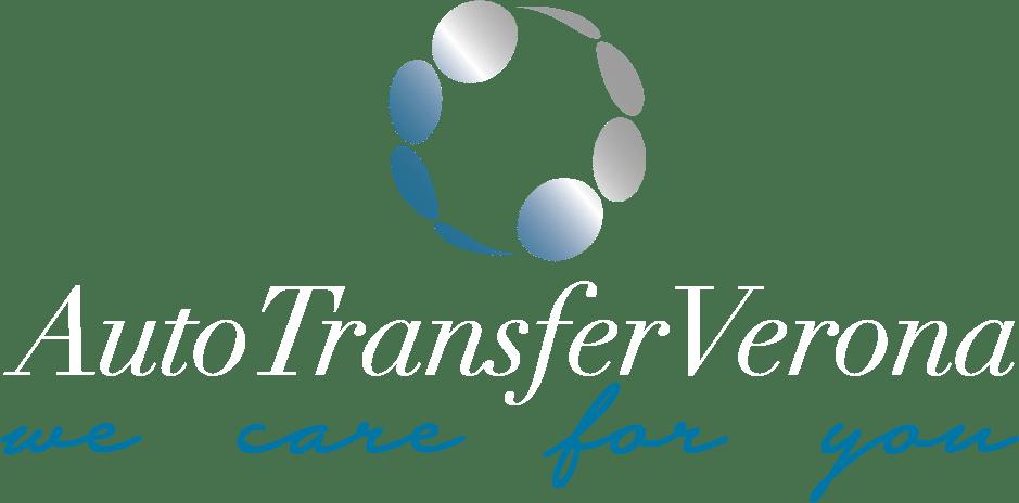 Autotransfer Verona